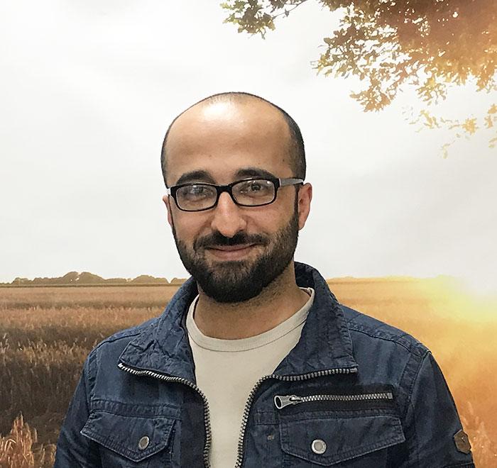 xsigns Osama Alahmar