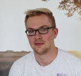 xsigns Niklas Tienken